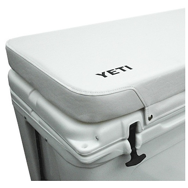 Yeti Tundra 125 Seat Cushion, , 600