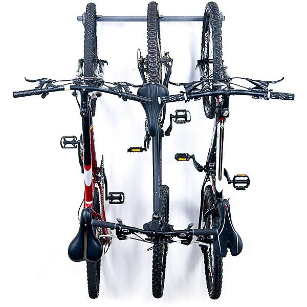 Monkey Bars Small Bike Storage Rack, , 600