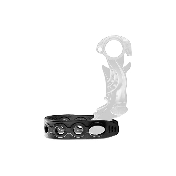 Thule No-Sway Cage Replacement Strap, , 600
