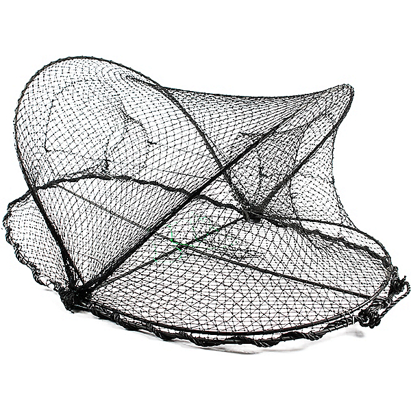 Promar Collapsible Crab, Fish or Crawdad Trap 32 x 20 x 12 in., , 600