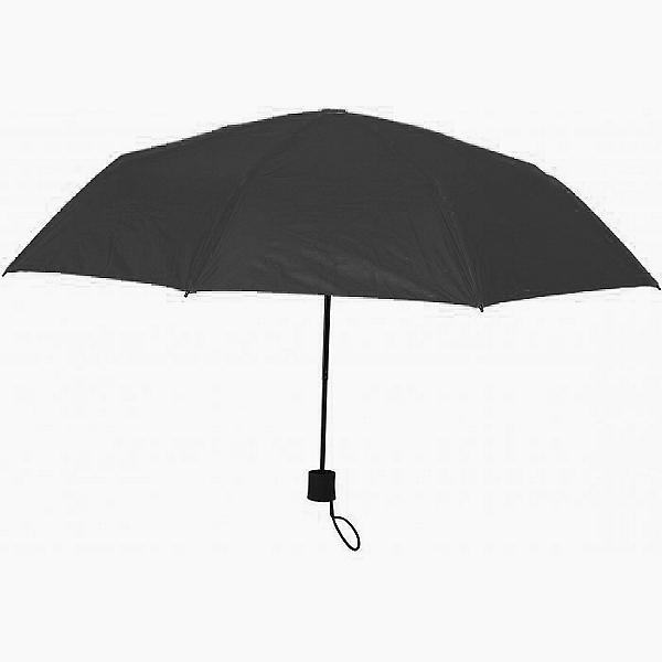 Sea to Summit Trekking Umbrella, Black, 600
