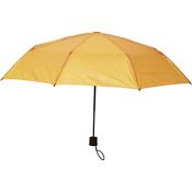 Sea to Summit Trekking Umbrella, , medium