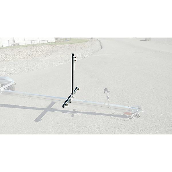 Trailex Conversion Kit For SUT-350-S, , 600