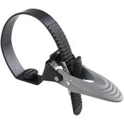 Thule Wheel Strap 7533001, , medium