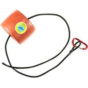 YakGear Floating Accessory Leash, , medium
