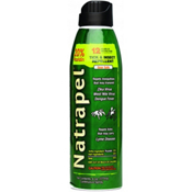 Adventure Medical Kits Natrapel Deet Free Insect Repellent, , medium