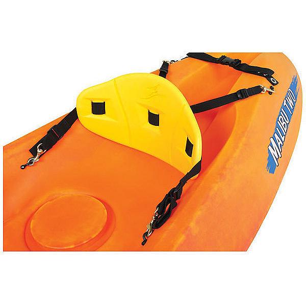 Ocean Kayak Comfort Backrest, , 600