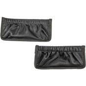 Feelfree Moken 10 Side Net Pockets, , medium