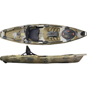 Feelfree Moken 10 Lite Kayak, , medium