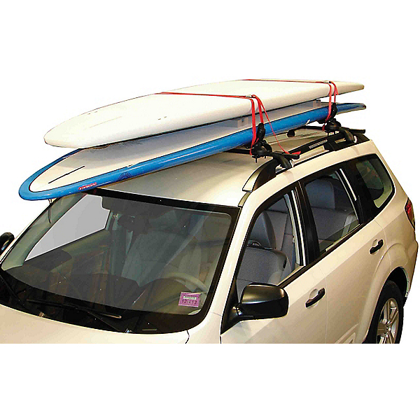 Malone Maui 2 Board SUP Carrier, , 600