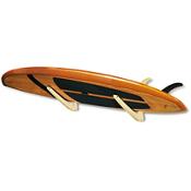 Talic Hangout Single Stand Up Paddle Board Wall Rack, , medium