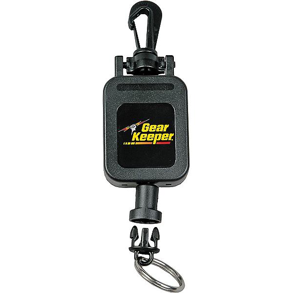 Gear Keeper Mini Retractor - Low-Force, , 600