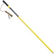Hobie Stake-Out Pole, , medium