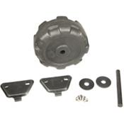 Feelfree Moken 10 Wheel Replacement Kit, , medium
