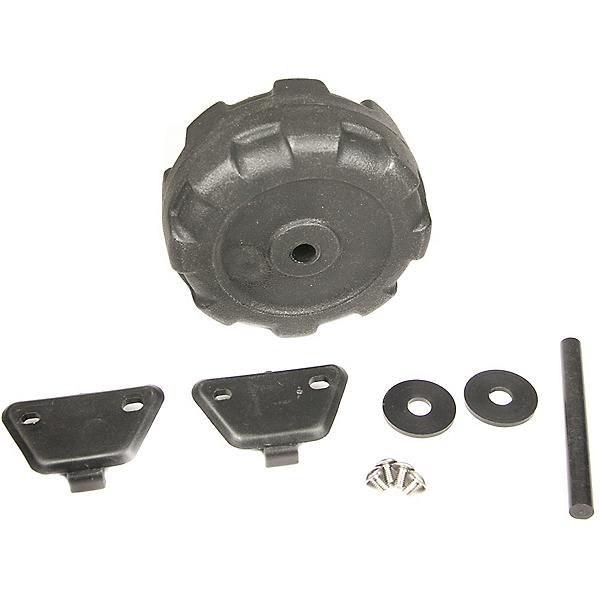 Feelfree Moken 10 Wheel Replacement Kit, , 600