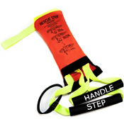 Lewis Products Rescue Steps 2021, , medium
