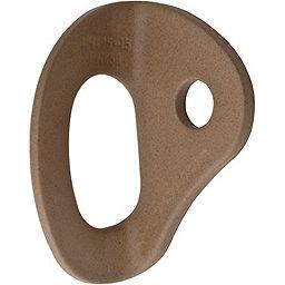 Metolius Bolt Hanger Enviro, Sand, 256