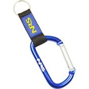 Accessory Carabiner 2021, , medium