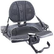 Wilderness Systems AirPro Freedom Elite Kayak Seat - Low, , medium