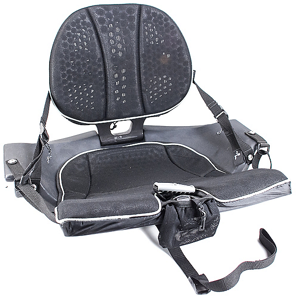 Wilderness Systems AirPro Freedom Elite Kayak Seat - Low, , 600
