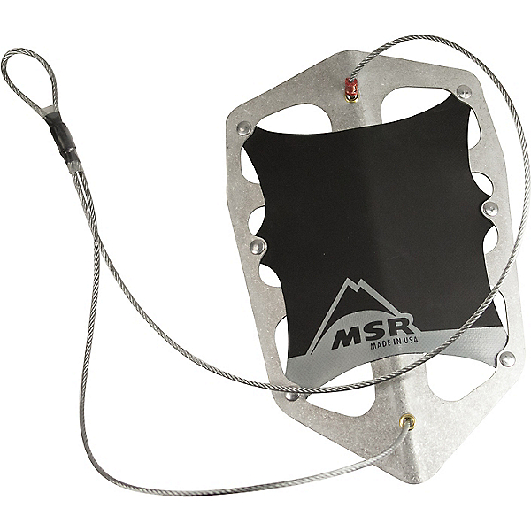 MSR Snow Fluke - Large, , 600