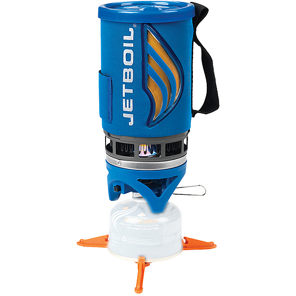 Jetboil Flash Cooking System, , 600