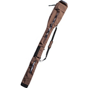 Danuu SUP Paddle Bag, , medium