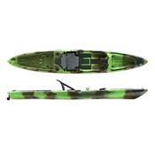Native Watercraft Slayer 14.5 Kayak, , medium