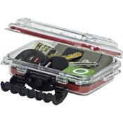 Plano Guide Series Waterproof Field Box - 3449 2021, , medium
