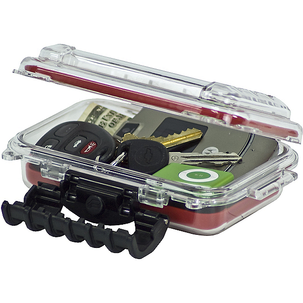 Plano Guide Series Waterproof Field Box - 3449, , 600