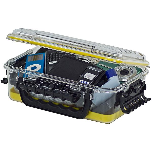 Plano Guide Series Waterproof Field Box - 3600, , 600