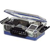 Plano Guide Series Waterproof Field Box - 3700 2021, , medium
