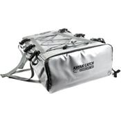 Seattle Sports Catch Cooler 20 Fish Bag 2021, , medium