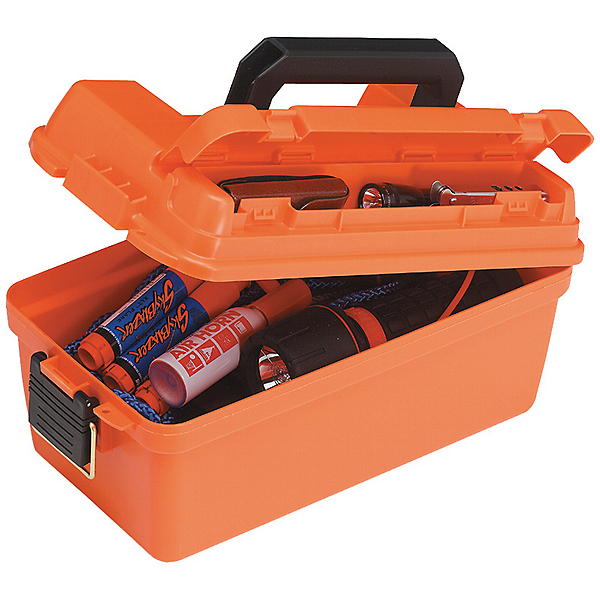 Plano Emergency Supply Box - Small - 1412, , 600