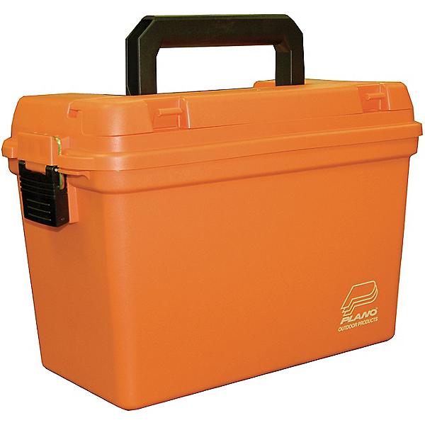 Plano Emergency Supply Box - Medium - 1612 2021, , 600