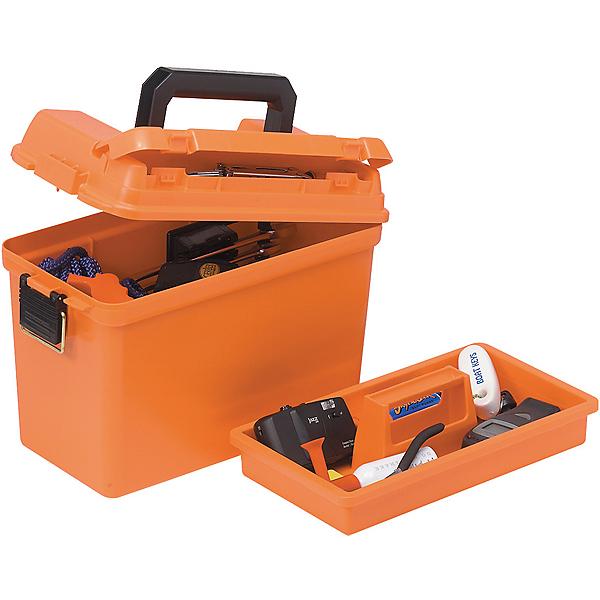Plano Emergency Supply Box - Large- 1812, , 600