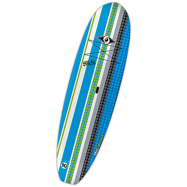 Bic SUP Slide Stand Up Paddleboard Package 10-6, , 600