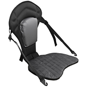 Hobie Mirage Seat - Twist Lock 2012+, , medium