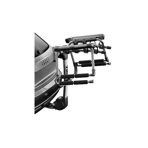 Thule 9033 Tram Ski and Snowboard Carrier, , 600