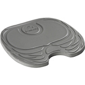 Harmony Advanced Techlift Seat Pad, , medium