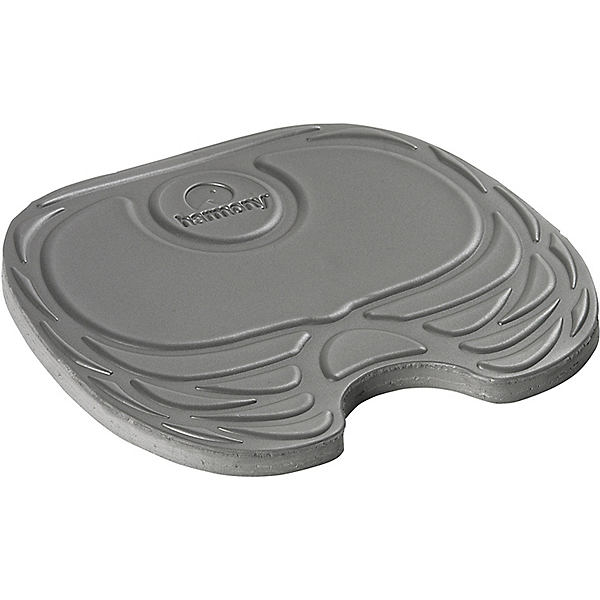 Harmony Advanced Techlift Seat Pad, , 600