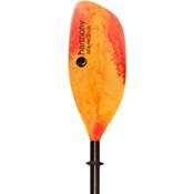 Harmony Sea Passage Fiberglass Paddle, , medium