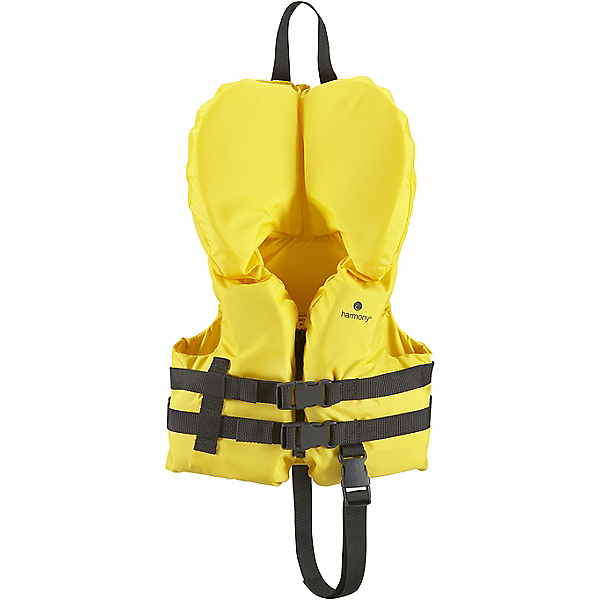 Harmony Infant-Toddler Life Jacket - PFD - Closeout, , 600