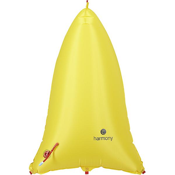 Harmony 48 inch 3D End Float Bag - Nylon, , 600