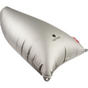 Harmony 54 inch 3D End Float Bag, , medium