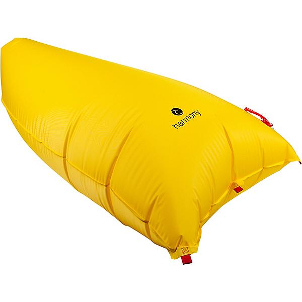 Harmony 60 inch 3D End Float Bag - Nylon 2021, , 600
