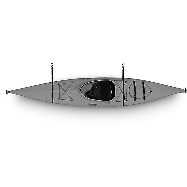 Harmony Boat Hanger Set, , 600