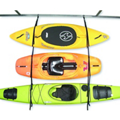 Harmony 3 Boat Hanger Set, , medium