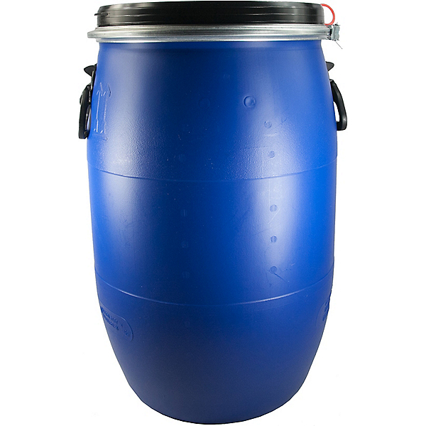Harmony Waterproof 60 Liter Barrel, , 600