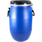Harmony Waterproof 30 Liter Barrel, , medium